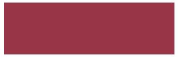 Dipii Stark Logo
